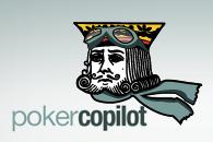 Nouvelle application Poker pour votre iPhone