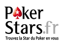 Le Magic Sunday de PokerStars