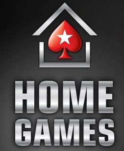 Créer son propre club de poker en ligne avec PokerStars
