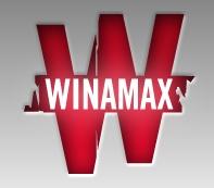 Winamax se met au snowboard