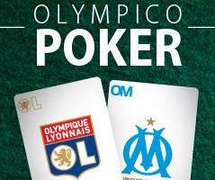 Lyon Vs Marseille sur Betclic
