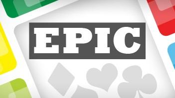 100 000€ en jeu sur Betclic Poker pour les qualifications et le tournoi EPIC