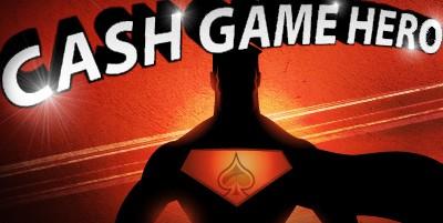 Betclic à la recherche de son «Cash Game Hero»