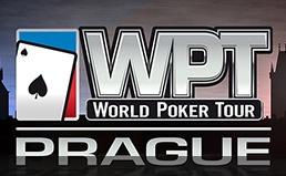 Qualification ouverte pour le WPT de Prague