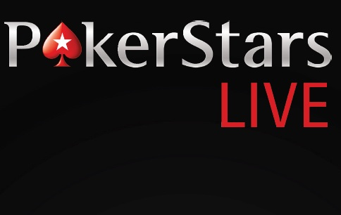 PokerStars va lancer le Pokerstars Live
