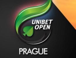 Les dernières chances pour se qualifier à l'Unibet Open de Prague