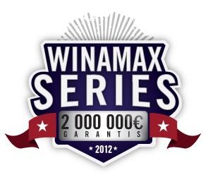 SCOOP et Winamax Series vont enflammer ce début de mois d'avril