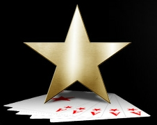 Bien commencer le mois de juin sur les tables de poker