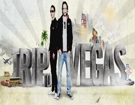Sept packages pour Vegas à gagner la semaine prochaine sur Winamax