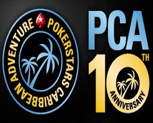Cap sur les Caraïbes avec PokerStar