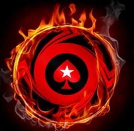 Nouvelle série de tournois pour joueurs pressés sur PokerStars