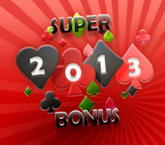 Super Bonus Betclic et Micro Series de PokerStars
