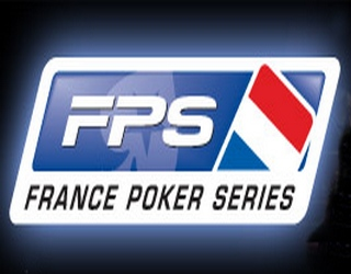 Le programme des France Poker Series 2013