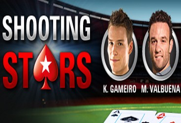 Nouveau duel PSG – OM ce soir sur PokerStars
