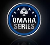 Le Omaha à l'honneur toute la semaine