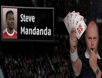 Steve Mandanda, premier invité foot de Bwin Poker
