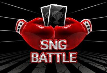 Le mois des Sit&Go sur Betclic Poker