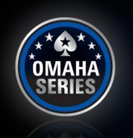 La semaine du Omaha