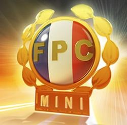 Début des FPC dimanche sur PartyPoker