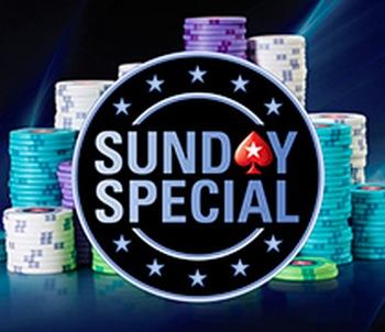 Une édition gratuite du Sunday Special