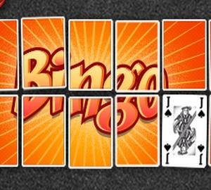 Du neuf et de l'innovant sur les tables de Cash Game