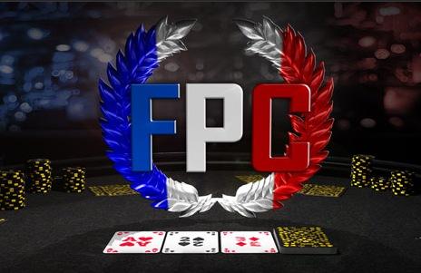 Débuts des qualifications pour le French Championship Poker de Bwin