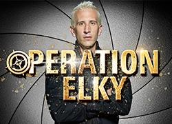 Elky à l'honneur sur PokerStars