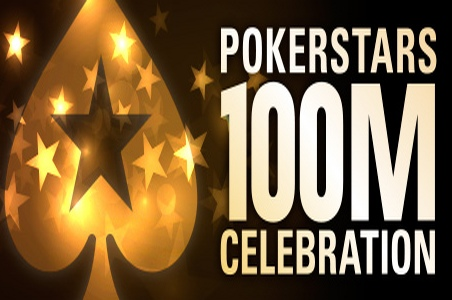 PokerStars en fête et mise au point de l'Arjel